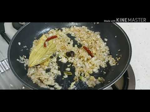 Handi panner ||healthy, easy to make || FOREVER FIT diet RECIPES thumbnail