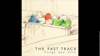 Watch Fast Track Forget Me video