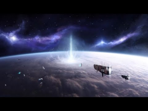 Extraterrestrials are using Self-Replicating Probes to explore the Earth and the entire Galaxy