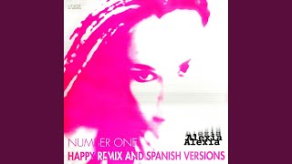 Number One (Spanish Euro Mix)