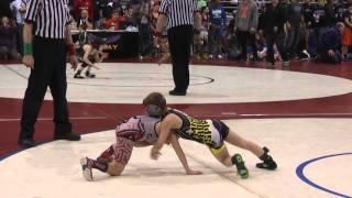 Video Zach 2016 NUWAY Nationals Championship Match 4 9 2016 download MP3, 3GP, MP4, WEBM, AVI, FLV November 2017