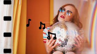 Kara Connolly - Other People (Official Audio/Visualizer)