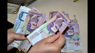 ¿No puede cumplir con el pago de sus deudas? La ley de insolvencia financiera puede ayudarle