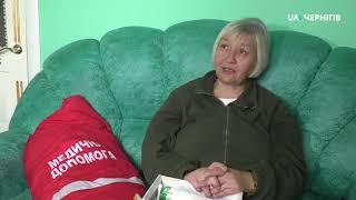 Спогади волонтерки медика Тетяни Борисенка про под ґвромайдану  Ранок 21 11 2