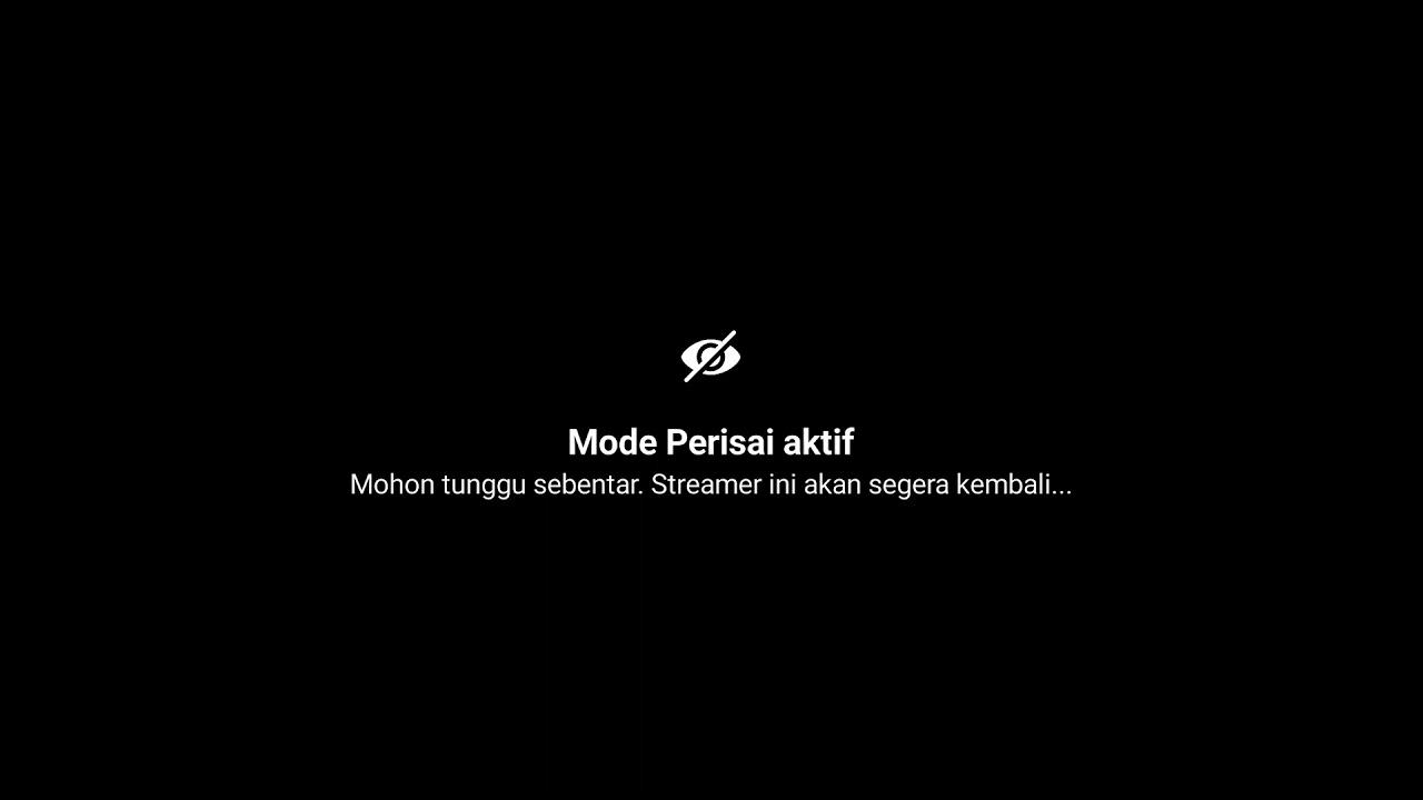 Donwload Higgs Domino Versi 1.64 - Ulama Aceh Haramkan Gim ...