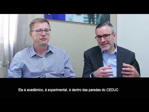 FEEDBACK SAP SA CEDUCVR