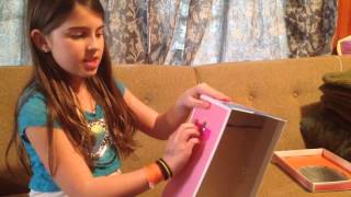 How To Make An American Girl Doll Wardrobe Closet