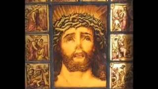 Play The Rebel Jesus