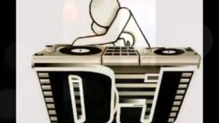 BERKSAN   OH OH DJ SEMİH ABALI Remix