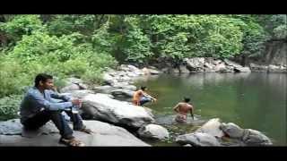 Panchalingeswar, Nilgiri, Chandipur, Kuldiha Forest, Devkund in Orissa. - Part 29