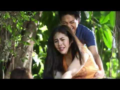 Wansapanataym: Jasmin's Flower Powers November 26, 2017 Teaser