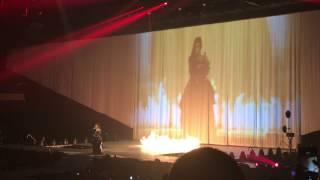 Dangerous Woman, Ariana Grande - Dangerous Woman Tour Live in Phoenix, Arizona
