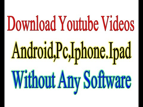 How to download youtube videos on iphone ipad ios 10 no jailbreak how to download youtube videos on iphone ipad ios 10 no jailbreak no computer ccuart Choice Image