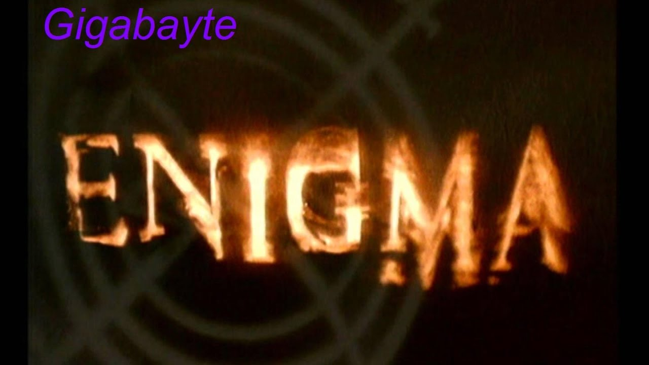 Photo enigma platinum collection full image - Photo Enigma Platinum Collection Full Image 29