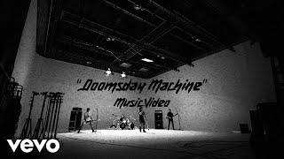 OUTRAGE - Doomsday Machine