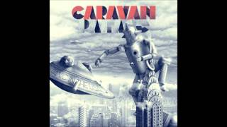 Caravan Palace Beatophone Club Mix.mp3