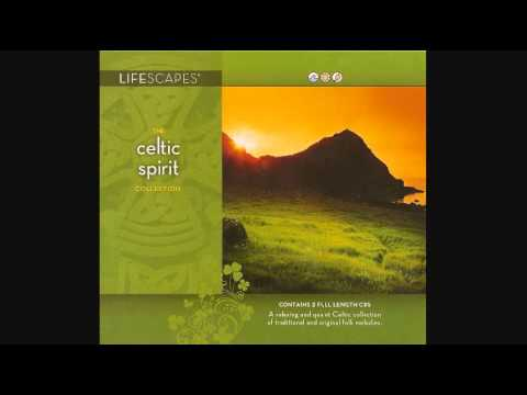 The Celtic Spirit - Be Thou My Vision / Slane