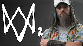 watch dogs 2 radio station songs ps4 exclusive content more