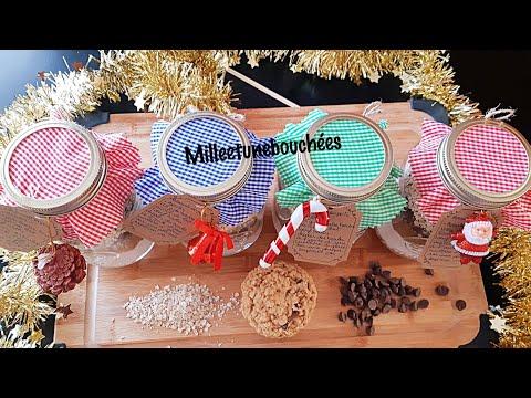 mix-de-cookies-en-pot