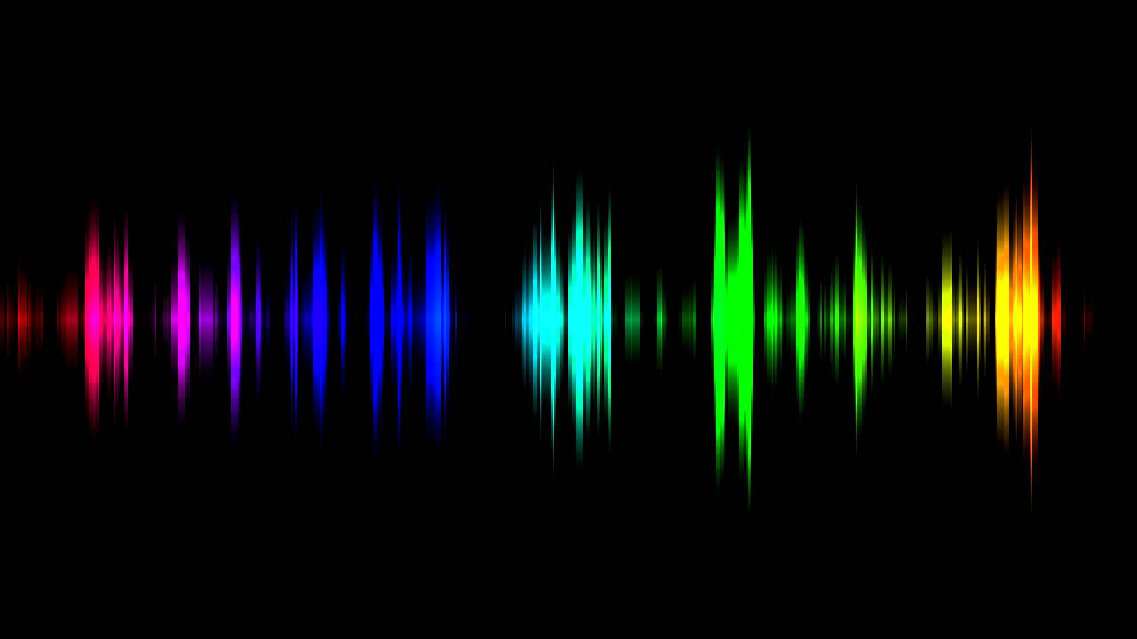 stomach gurgle sound effect copyrighted sound