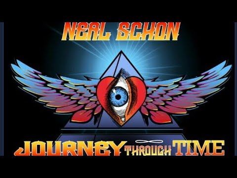 Neal Schon Adds Another Member To Journey Through Time