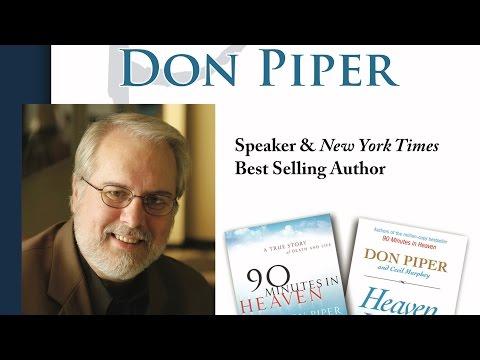 Don Piper