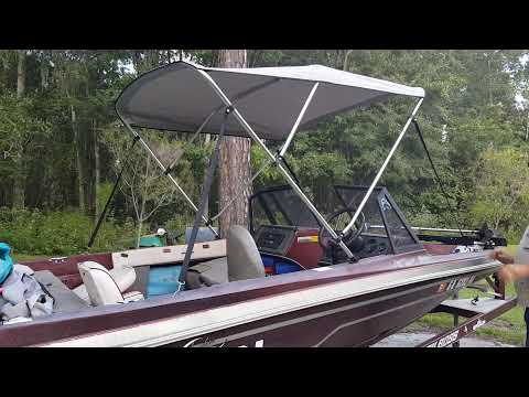leader-accessories-boat-top
