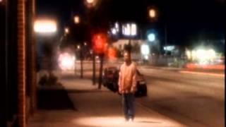 Jayo Felony - Sherm Stick - 1994