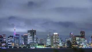 岩崎宏美 - 家路