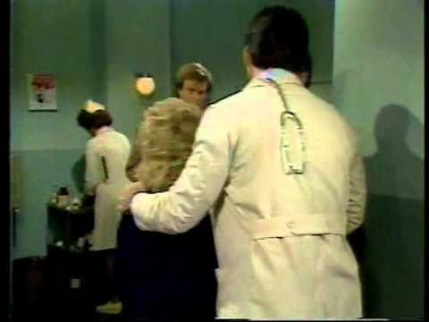 Lou dies,GH part 1,aired March 29,1984