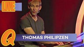 Thomas Philipzen – Jogi Löw und die Deutsche Nationalmannschaft