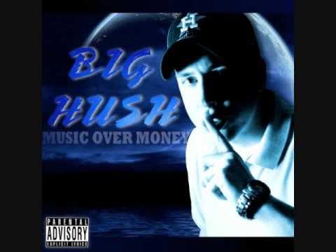 Big Hush - Here Comes The Boom (Free Mp3 Download)