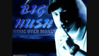 Big Hush - Here Comes The Boom (Free Mp3 Download)
