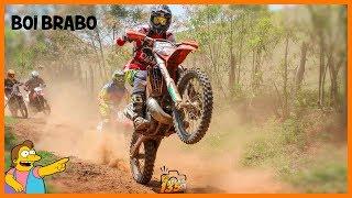 Vídeos de motos