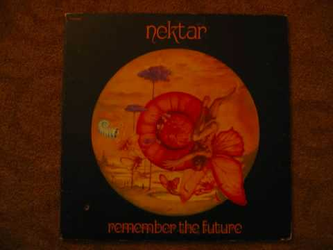 nektar-remember-the-future-onmytrack