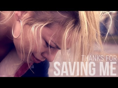 thanks for saving me | Doctor Who | 'Father's Day' Cinema Trailer | Happy Birthday Dad!