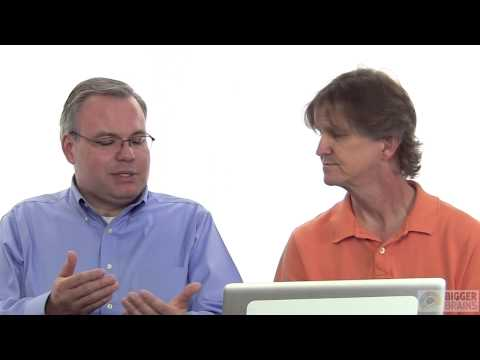 Computer Troubleshooters Riverwood Bankstown Windows 8 training video by Bigger-Brains.com