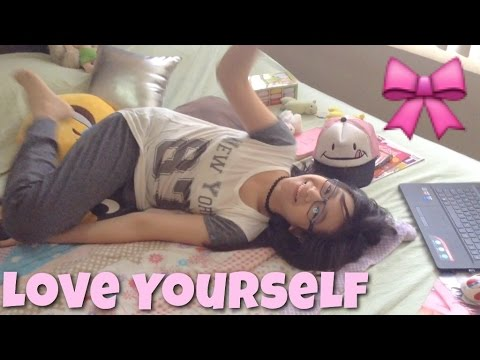 Love Yourself (Short Cover By Camille Santos) : Justin Bieber