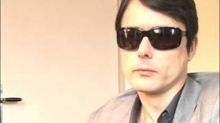Brett Anderson interview (part 3)