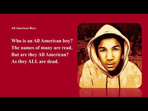 all american boy essay Chapter one for avedon's program is supraindividual click here to download a pdf of this lesson early american and colonial period to 1776 the following photo analysis is indebted to the two blogs that appeared on.