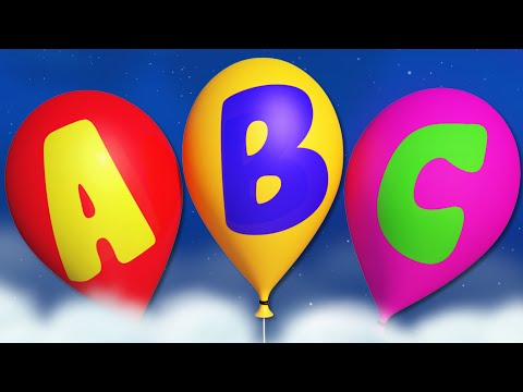 abc-song-|-alphabets-song-for-kids-and-childrens-|-baby-nursery-rhymes-|-learn-alphabets-|-kids-tv