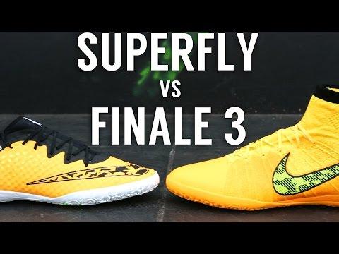 elastico-superfly-vs-elastico-finale-3