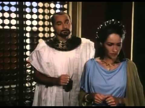 The Last Days of Pompeii 1984 _ 1/3 - YouTube