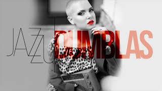 Jazzu - Dumblas