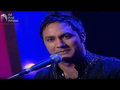 Baba Ne Phadi Meri | Lakhwinder Singh Wadali | Sufi Song | Music Of India | Art And Artistes