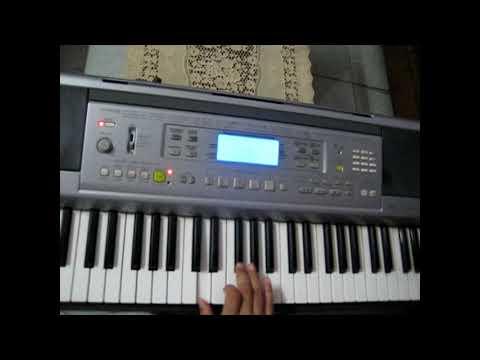 Tum Paas Aaye - Kuch Kuch Hota Hai - Piano Instrumental - By Saurabh