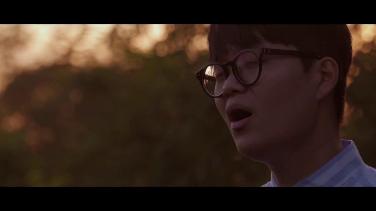 Jeong Eun Sung[정은성] -  전화