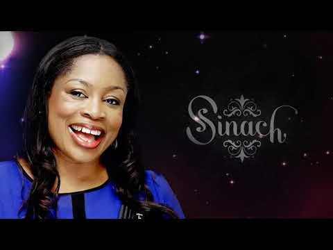 Sinach | Non Stop Morning Devotion Worship Songs For Prayers   Latest 2019 Nigerian Gospel Song