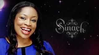 Sinach | Non Stop Morning Devotion Worship Songs For Prayers   Latest 2019 Nigerian Gospel Song