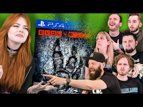 What Video Game Would You Remove From Existence? (Ask Us Anything!) | Chatty Faces #52